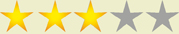star+rating+3+sta+5.jpg
