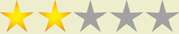 star+rating+2+sta+5.jpg