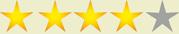 star+rating+4+sta+5.jpg