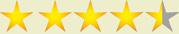 star+rating+4.5+sta+5.jpg