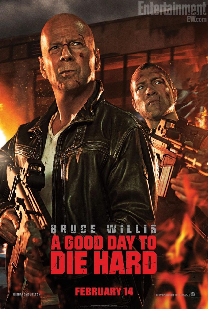 hr_A_Good_Day_to_Die_Hard_2.jpg