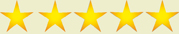 star rating 5 sta 5.jpg