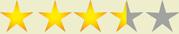 star rating 3.5 sta 5.jpg
