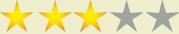 star rating 3 sta 5.jpg