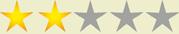 2 Stars.jpg