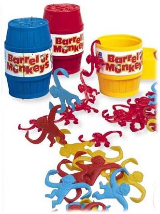 barrelofmonkeys.jpg