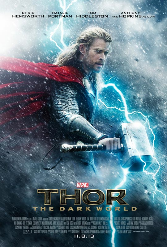 Thor_Teaser_1-Sht_v8.jpg