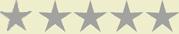 0 Stars.jpg