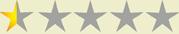 0.5 Stars.jpg