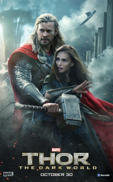 thor_the_dark_world_UK-poster2.jpg