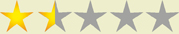 1.5 Stars.jpg