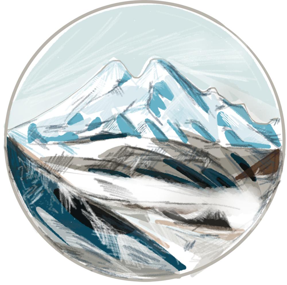Elbrus.jpg