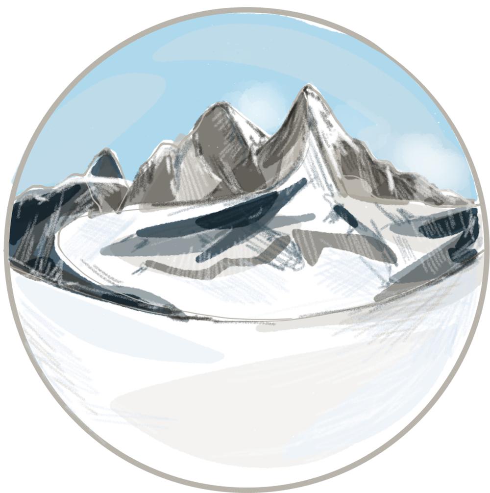 Vinson Massif.jpg