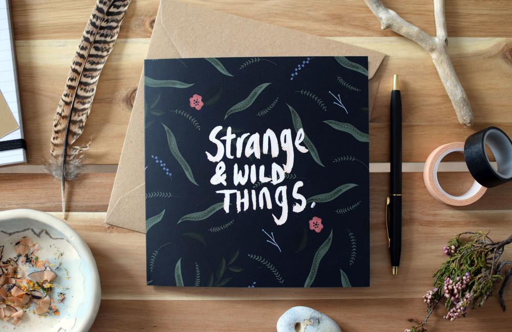 Strange and Wild 2.jpg
