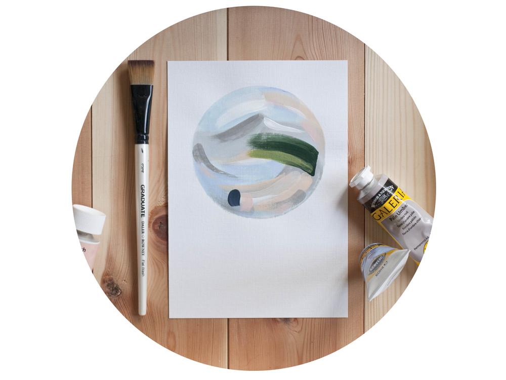 round pic.jpg