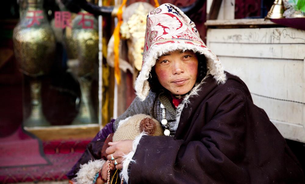 chinabeijing_22 (1).JPG