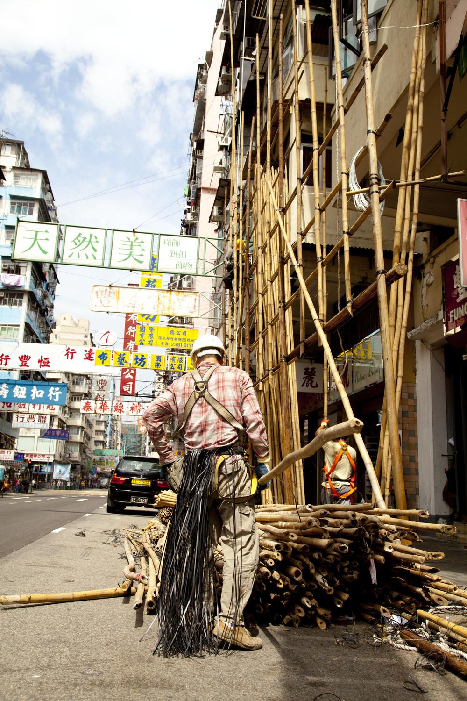 hong kong_19.jpg