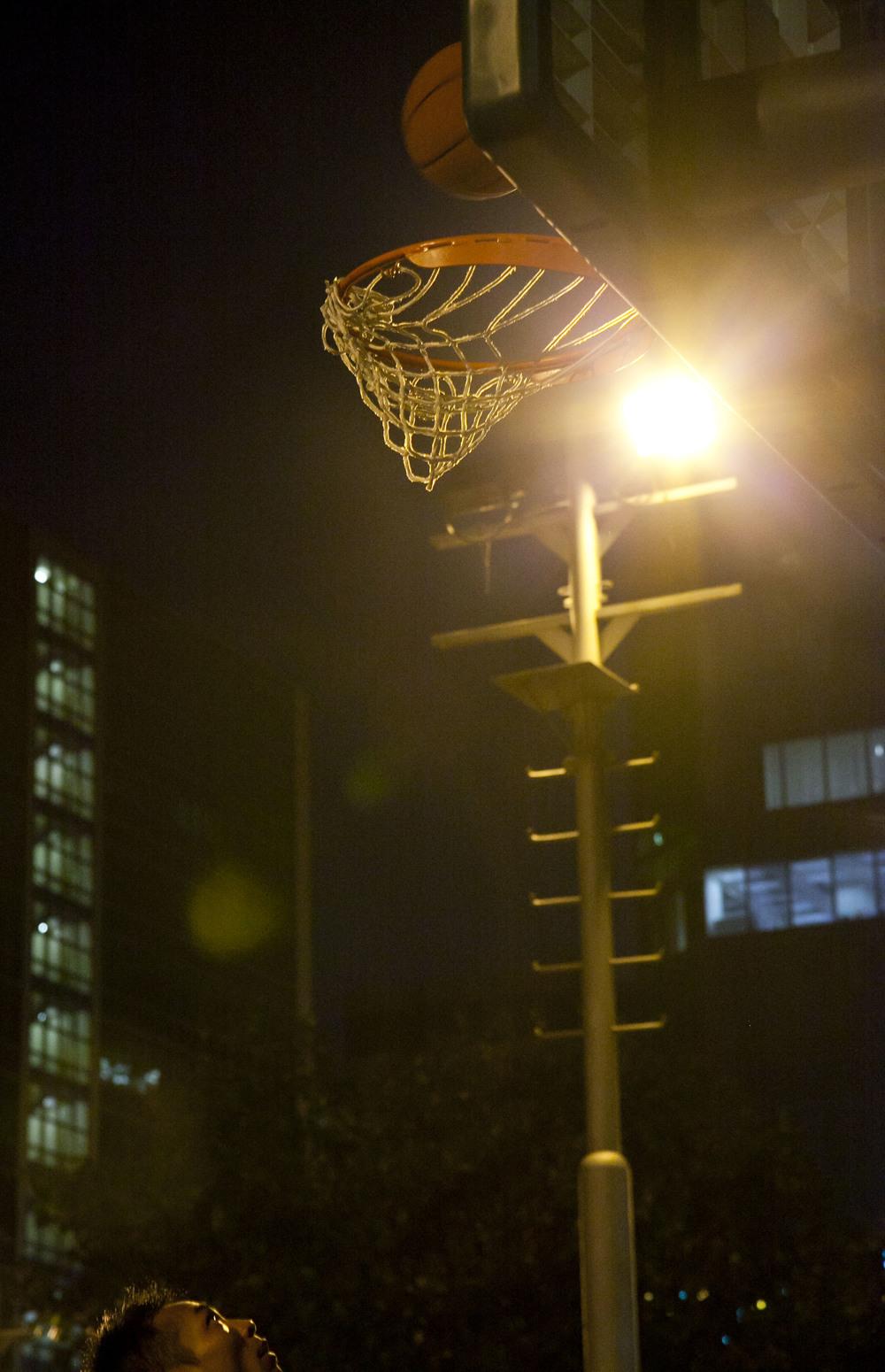 hong kong_17.jpg