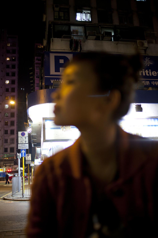 hong kong_14.jpg