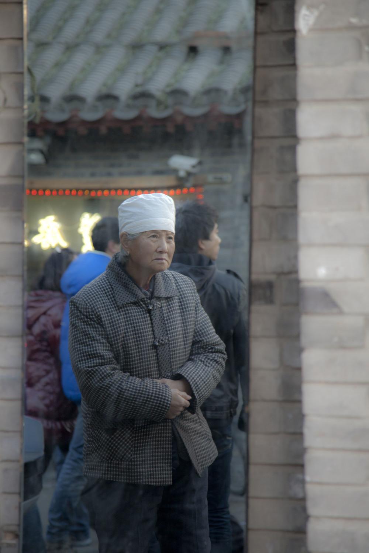 chinabeijing_31.JPG