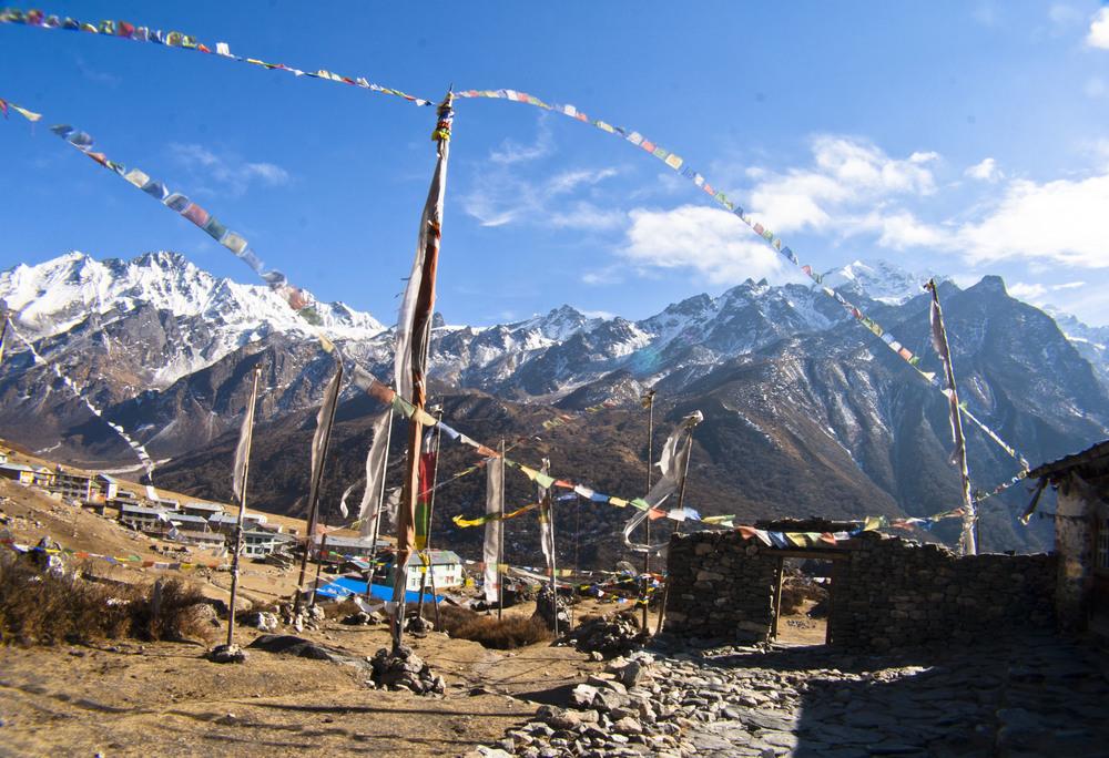 nepal_5.jpg