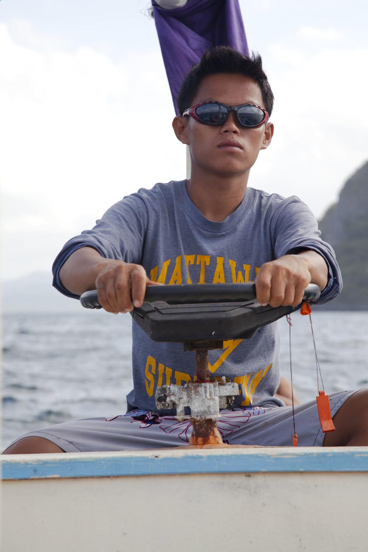 philippines_3.JPG
