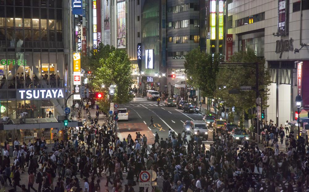 tokio_3.jpg