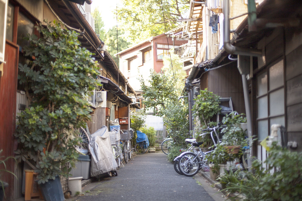 tokio_14.jpg