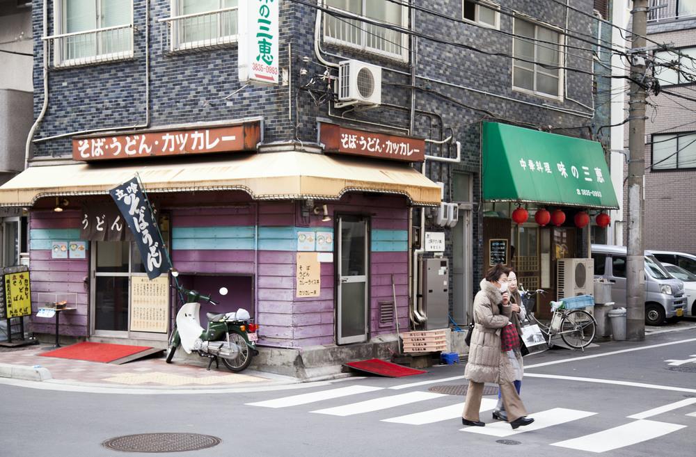 tokio_26.jpg