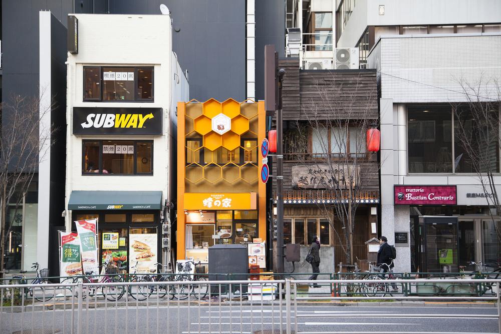 tokio_28.jpg