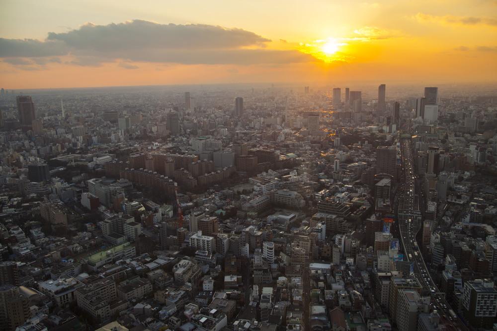 tokio_30.jpg