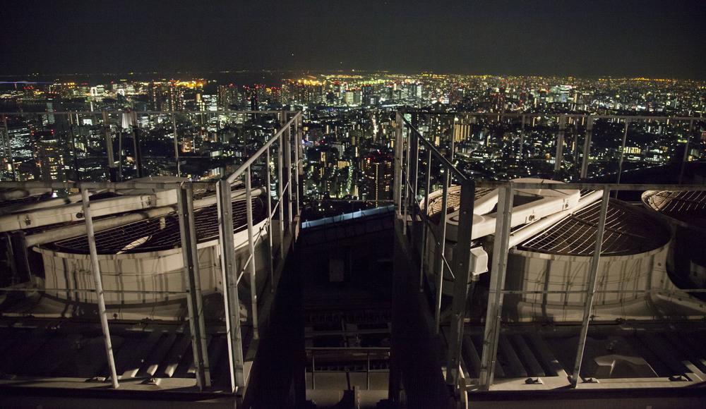 tokio_32.jpg