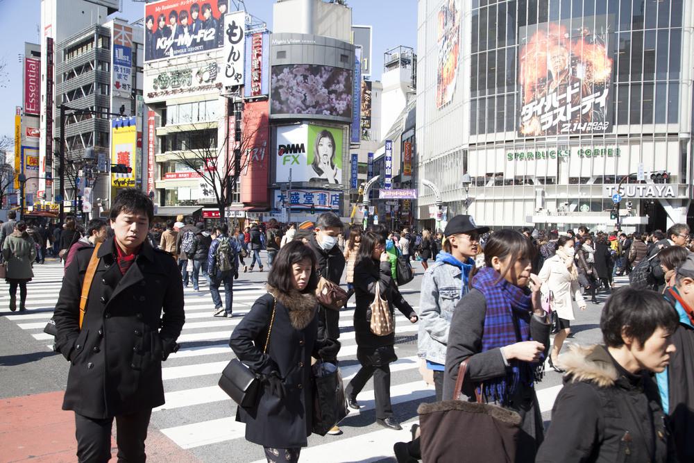 tokio_33.jpg