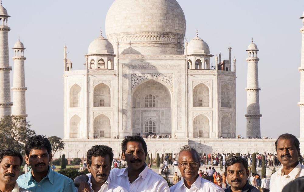 indien_2.jpg