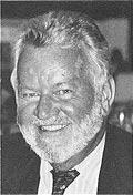 Walter J. Dunfey