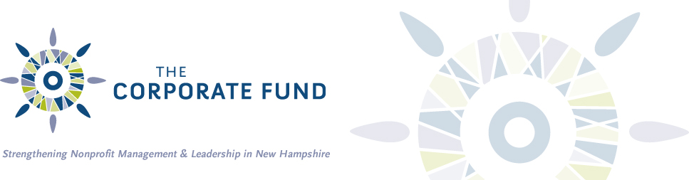 The Corporate Fund