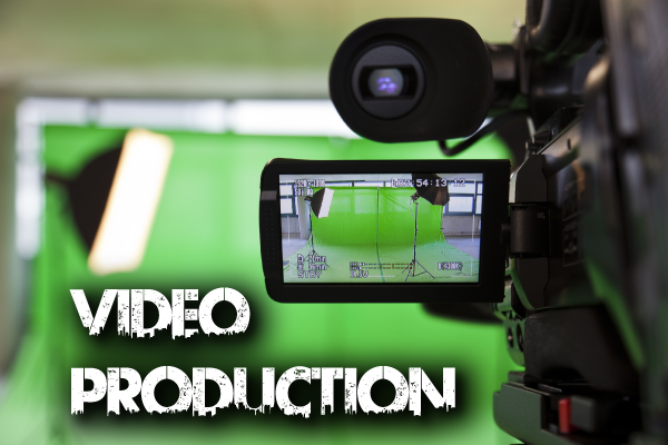 Video is the future, get a remarkable video that people will want to share