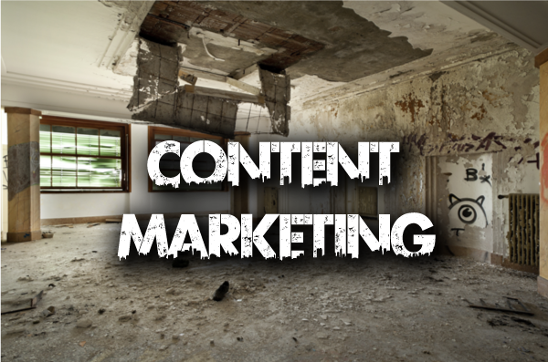 Content is king! Learn how we can help you create remarkable content for your social media and website