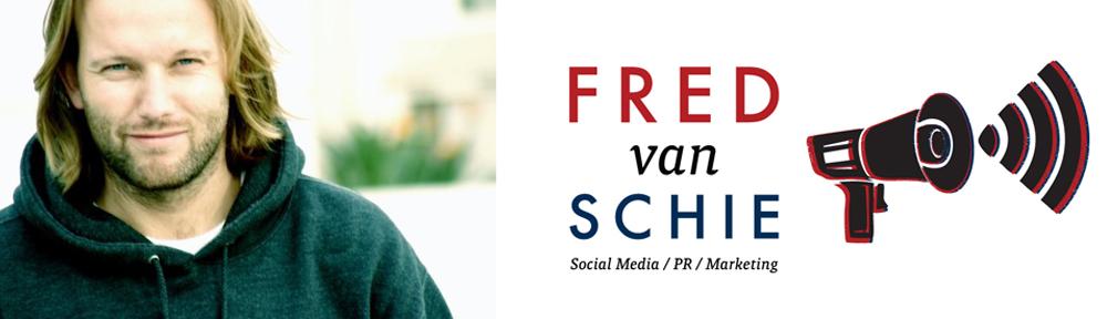 Click here to visit Fred van Schie's website