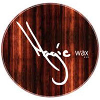 magicwax-skateboard-wax-royal-deca-website-clients-logos.jpg