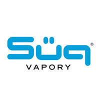 suq-vapory-royal-deca-website-clients-logos.jpg