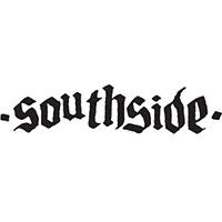southside-skatepark-houston-royal-deca-website-clients-logos.jpg