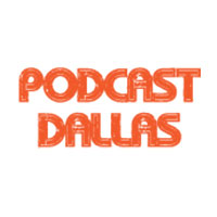 podcast-dallas-group-meetup-royal-deca-website-clients-logos.jpg