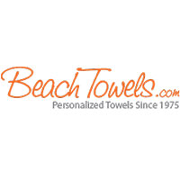 beach-towels-royal-deca-website-clients-logos.jpg