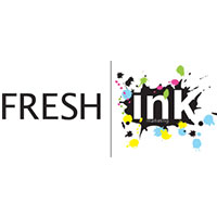fresh-ink-marketing-royal-deca-website-clients-logos.jpg
