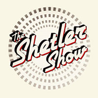 the-shetler-show-podcast-royal-deca-website-clients-logos.jpg