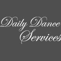 daily-dance-services-royal-deca-website-clients-logos.jpg
