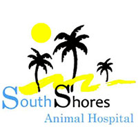 south-shores-animal-hospital-royal-deca-website-clients-logos.jpg