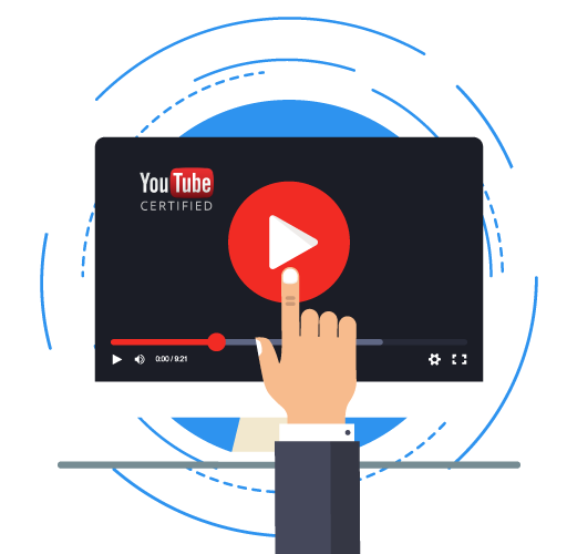 youtube-certified-video-marketing-services-production-image-facebook-advertising.png
