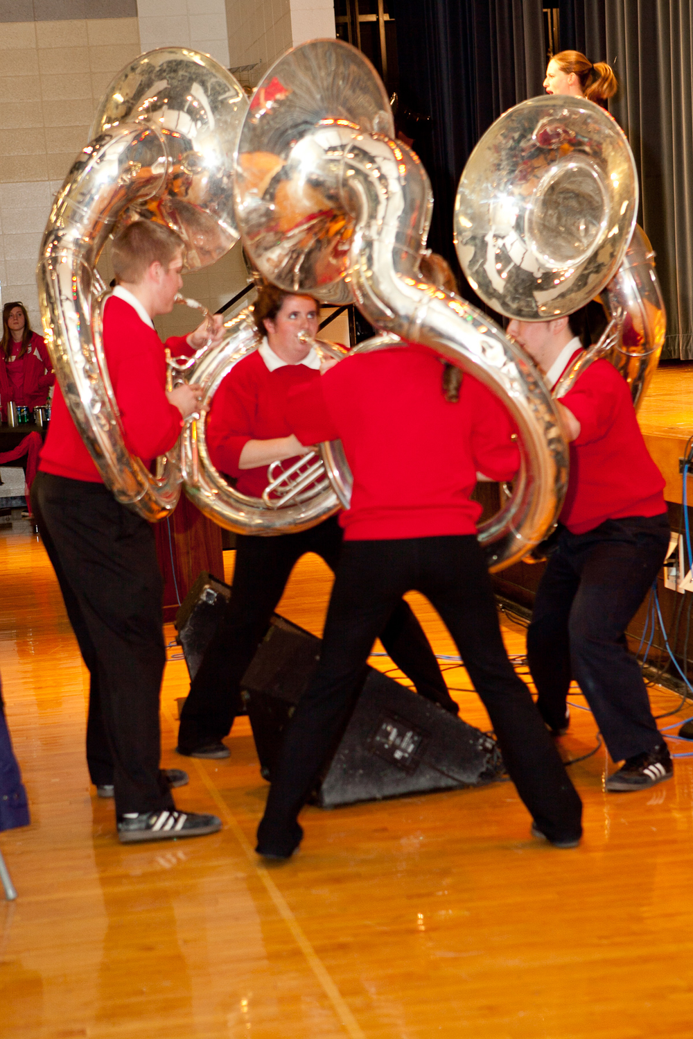 GHS Feast and Follies-16.jpg